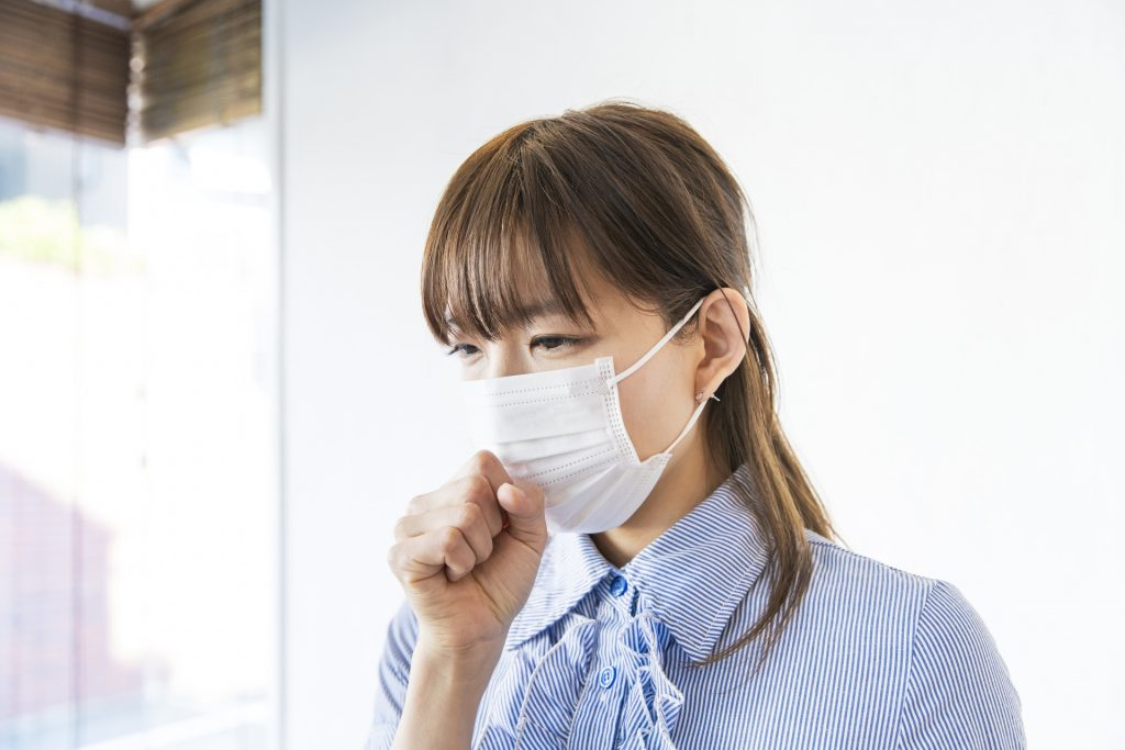 実習先でコロナ感染拡⼤!もし自分が発端なら?感染症事故損害防⽌費⽤保障の適応範囲