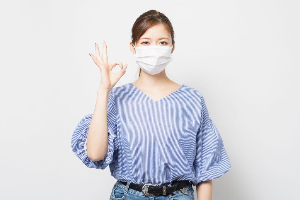 【大学生限定】学生共済は新型コロナウイルスも補償!補償内容から保険金まで徹底解説!